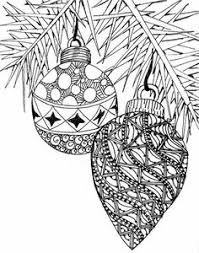 amazon christmas designs coloring book 31 stress