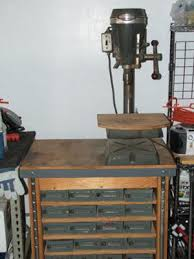 Woodworking Bench Top Drill Press Reviews by Woodworking Bench Top Drill Press Maria Dodge Blog