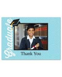 thank you graduation cards graduation thank you cards graduation cards stationery cards