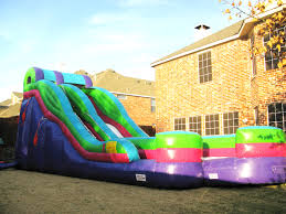 bounce house rental bounce house rentals in denton denton bounce house rentals