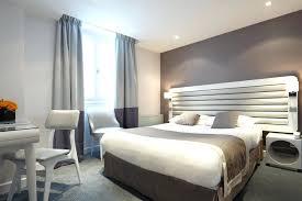 chambre disneyland image chambre hotel chambre delavigne hotel 6 eme image