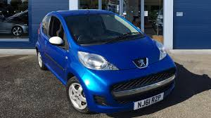 cheap peugeot cars used peugeot cars for sale in newcastle upon tyne tyne u0026 wear