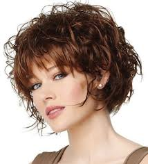 easy to take care of hair cuts 709 best amazing short hairstyles images on pinterest best short