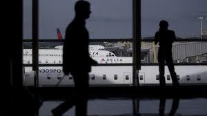 Yapta Com Flights by Cheap Flights 5 Tips To Save On Airfare Money