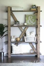 Building Wood Bookshelf by Such An Easy And Quick Build And So Cheap Too This Diy