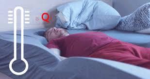 purple mattress reviews don u0027t sleep purple