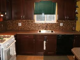 Remodeling Kitchen Cost Remodeling Kitchen Cost Home Design Ideas And Pictures