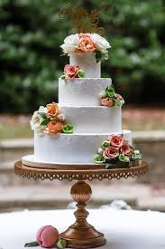 wedding trends archives becky u0027s brides wedding planners in