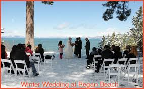 lake tahoe wedding venues popular wedding venues in tahoe lake tahoe weddings