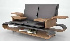 Best Ergonomic Living Room Chair Gallery Decorating Home Design - Ergonomic living room chair