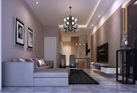 New Homes Interior Classy Decoration New Homes Interior Design - Gorgeous homes interior design