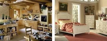 Interior Design Categories Interior Design Styles The Ultimate List Of Interior Design Styles