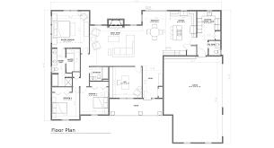villa plan find your home prough design builders