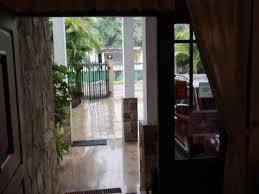 kivga holiday bungalow hotel reviews anuradhapura sri lanka
