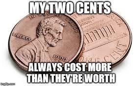 So True Memes - image tagged in memes so true memes so true so true meme