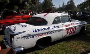 just a car guy 1955 stock race car grand national series of tim