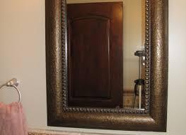 6 frame bathroom mirror kit custom diy bathroom mirror frame kits