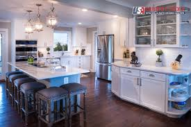 what is the best kitchen cabinets to buy best kitchen cabinets northern virginia kitchen bath