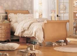 Jessica Mcclintock Bedroom Sets For Girls Lea Jessica Mcclintock Vintage Sleigh Bedroom Collection