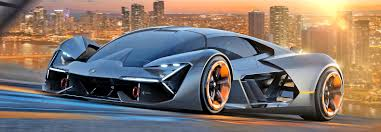 lamborghini supercar mit and lamborghini designed an electric supercar and it u0027s