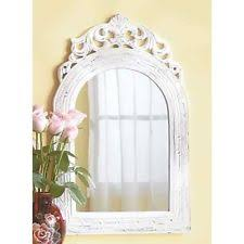 baroque mirror ebay
