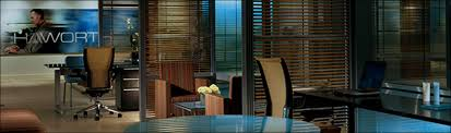 Office Furniture New Jersey by South Jersey Office Furniture Nj Office Furniture