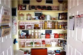 functional kitchen ideas bibliofilmes wp content uploads 2016 02 functi