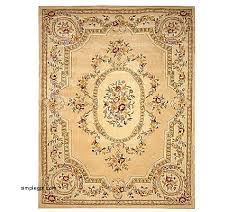 Qvc Area Rugs 2017 September Simplegpt