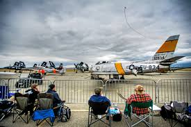 halloween city chino ca lawsuit casts pall over planes of fame airshow in chino u2013 san