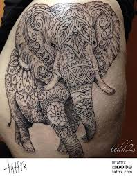 nipple tattoo peterborough 58 best ink images on pinterest tattoo designs tattoo ideas and a