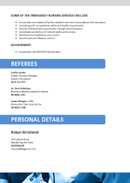 nursing resume writing we can help with professional resume writing resume templates nursing resume template 026