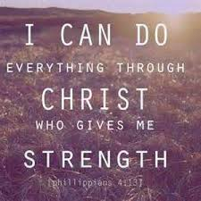 best bible quotes about strength quotes 4 you
