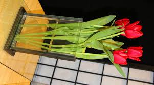 single stem vases stems vases the philadelphia flower show blog