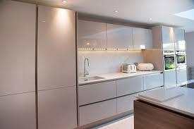 Neff Kitchen Cabinets Tec Lifestyle Lifestyle Kitchen Tec Lifestyle