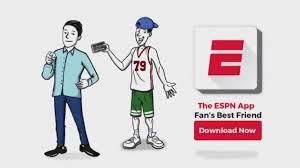 best basketball app how to fan s best friend for the basketball fan espn