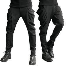 online get cheap men dress pants plus size aliexpress com