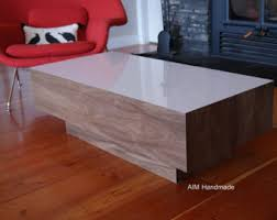 Handmade Office Furniture by Canadian Handmade Modern Home U0026 Office Furniture By Aimhandmade