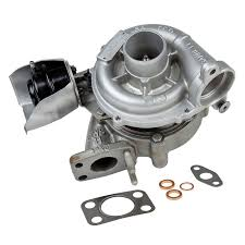peugeot 206 turbo peugeot 206 207 3008 80 kw 109 hp 1 6 hdi 753420 turbocharger
