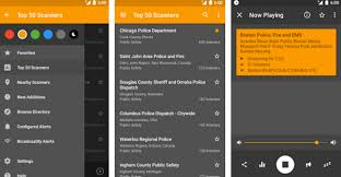 scanner app for android 5 best free scanner apps for android to stay safe protractor
