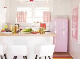 notre classement de belles décorations cuisine girly par stop deco