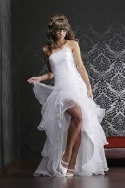 standesamt brautkleider brautmode abendmode brautkleider hochzeitskleider abendkleider