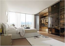 Small Bedroom Ideas For Married Couples Bedroom Master Bedroom Designs 2016 Romantic Bedroom Ideas For