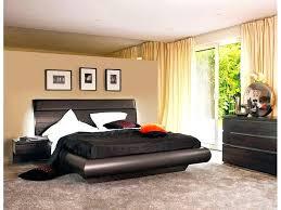 couleur peinture chambre a coucher peinture chambre coucherhtml peinture chambre coucher metz