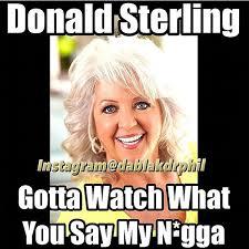 Sterling Meme - donald sterling memes multiplying may take over world
