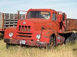 kenworth t950 specs international harvester r185 old trucks pinterest