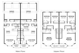 house plans open concept home designs enamoring open concept house plans open concept