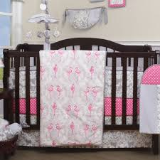 Crib Bedding Calgary Harriet Bee 13 Crib Bedding Set Reviews Wayfair