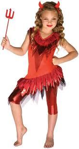 halloween best halloween costumes images on pinterest quick bill