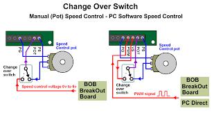 hunter 4 wire ceiling fan switch wiring diagram hunter fan switch wiring diagram hunter 4 wire fan