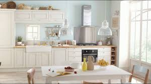 repeindre une cuisine en mélaminé repeindre meubles de cuisine mélaminé